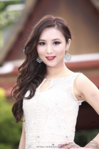 Miss Matilda Ip